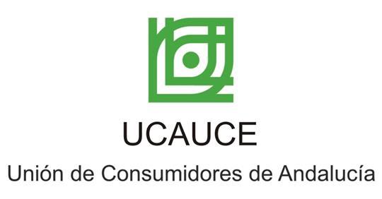 UCAUCE Sevilla